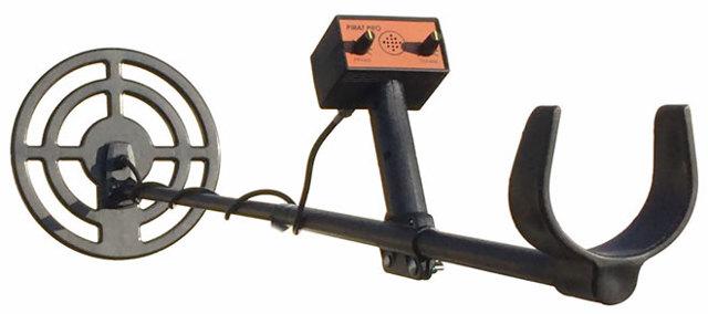 Металлоискатель своими руками: схемы, видео