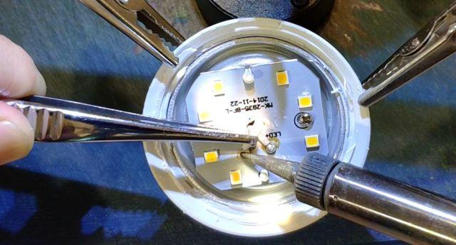 Электрический паяльник для микросхем: как выбрать