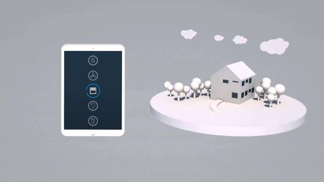 Система умный дом: описание, принцип работы, пример реализации
