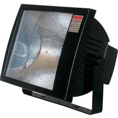 Как выбрать прожектор для улицы - 8 полезных советов