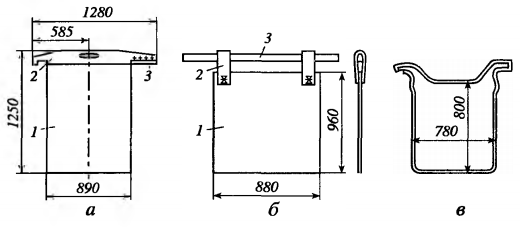 Что такое электролизер, его принцип работы, конструкция и виды
