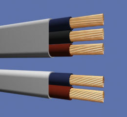 Провод ПВС: технические характеристики, расшифровка, расцветка, применение