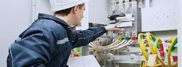 Группы по электробезопасности и условия их присвоения