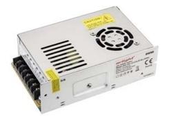 Нужен ли блок питания для подключения светодиодного светильника 36 Вт и как его выбрать?