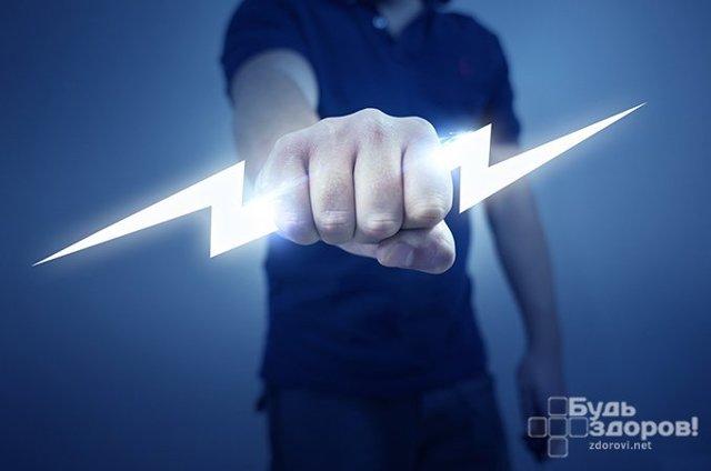 Основные причины поражения электрическим током в быту и на производстве