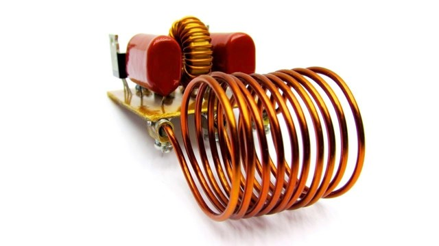 Электрокотел для отопления дома: типы, варианты изготовления