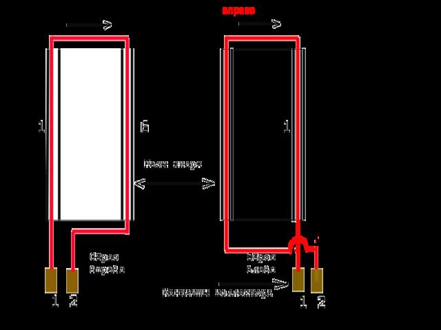 Перемотка электродвигателя своими руками: пошаговая инструкция