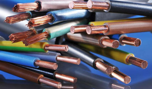 Какой кабель выбрать, если разрешено подключение мощности 10 кВт?