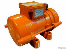 Однофазные асинхронные электродвигатели: фото, где купить