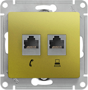 Розетка rj-45: распиновка, инструкция по подключению, характеристики