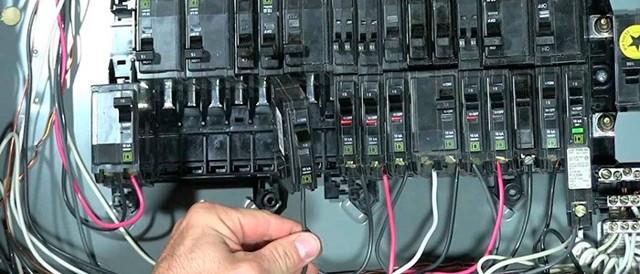 Сколько светодиодных ламп можно подключить к одному выключателю света?