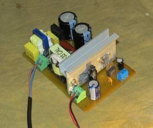 Как лучше подключить шуруповерт: к блоку питания напрямую или к зарядному устройству?