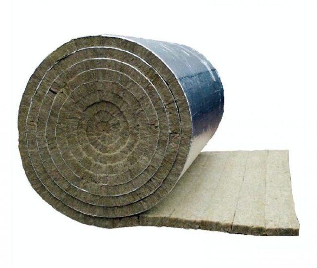 Изоляционные материалы для стен, пола и труб