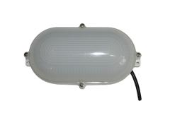 cветодиодные светильники для жкх: виды, обзор цен и где можно купить