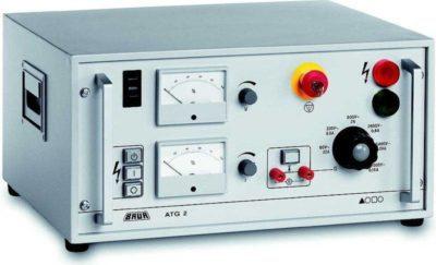 Прожиг кабеля: методика, применяемые установки для прожига
