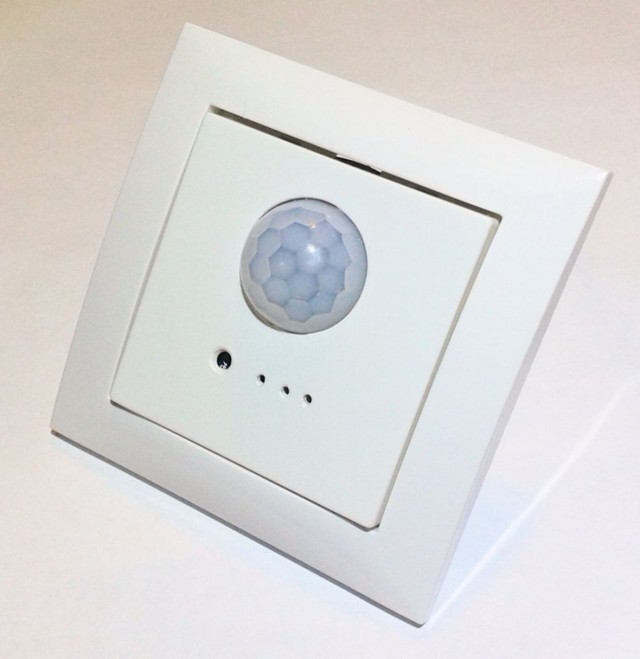 Датчик света для дома и автомобиля: характеристики, подключение