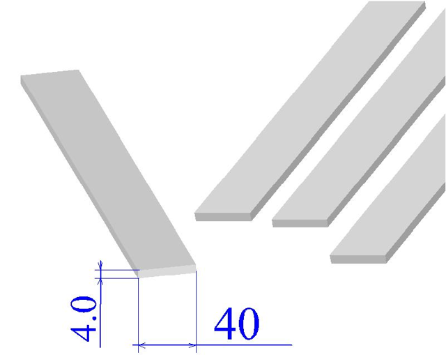 Как сделать контур заземления своими руками: схема
