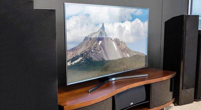 Что делать, если при включении плиты моргает свет и выключается телевизор?