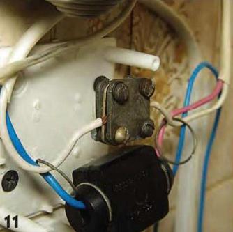 Можно ли подключить розетку для стиральной машины проводом ВВГ 3*1,5?