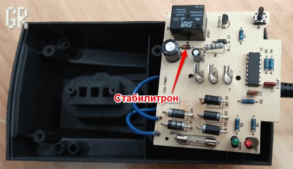 Почему сгорает предохранитель 5А на зарядном устройстве аккумуляторного шуруповерта?