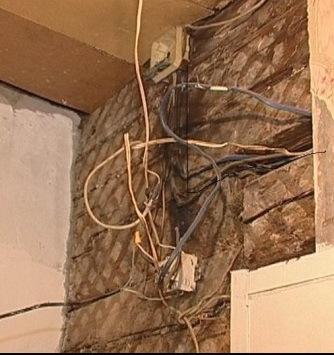 Вопрос по модернизации безопасности системы электроснабжения в квартире
