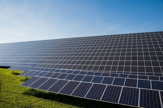 Зеленый тариф: как выгодно продавать электроэнергию государству