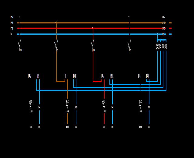 Почему может увеличится расход электроэнергии, если счетчик исправен?