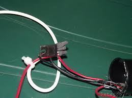 Конструкция электродвигателя постоянного тока: видео
