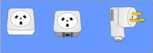 На какой диффавтомат подключить варочную панель с номинальной мощностью 3,7 кВт?