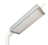 Промышленные светодиодные светильники: где купить подвесные, потолочные