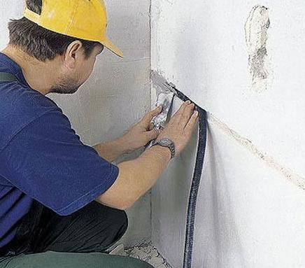 Нужно ли прокладывать отдельный кабель для индукционной панели в новостройке?